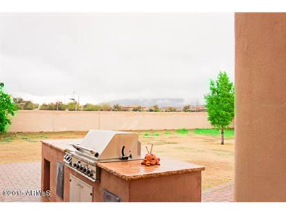 Address not provided Laveen, AZ MLS# 5237319