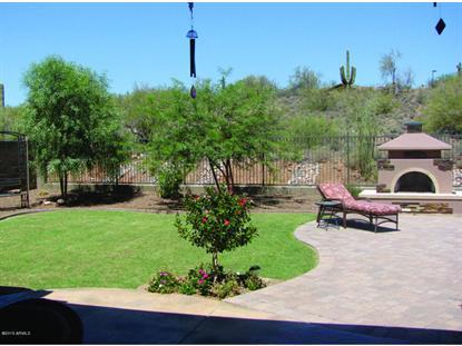 43610 48th Drive Phoenix, AZ MLS# 5238332