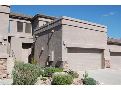 10208 LEGEND Trail Gold Canyon, AZ MLS# 5238377