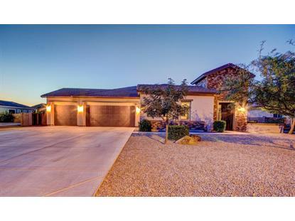 6828 FREMONT Road Laveen, AZ MLS# 5238790