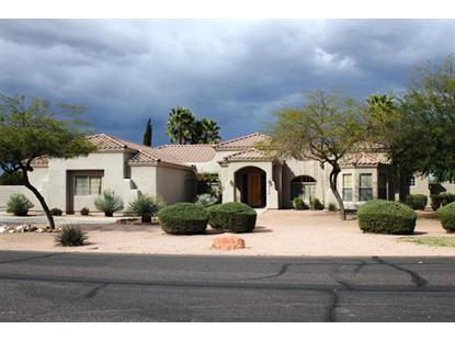 5110 WINSTON Drive Laveen, AZ MLS# 5238803