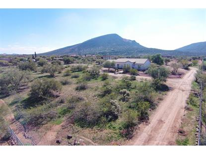 1833 CAVALRY Road New River, AZ MLS# 5239635