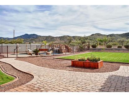 4519 COPLEN FARMS Road Laveen, AZ MLS# 5240746