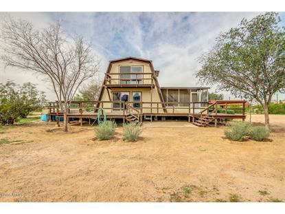 1972 SOLANA Road Apache Junction, AZ MLS# 5241014