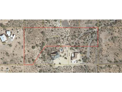4XX Lazy K Road New River, AZ MLS# 5241523