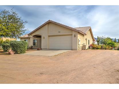 855 HILTON Road Apache Junction, AZ MLS# 5241780