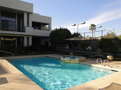 2802 CAMINO ACEQUIA Drive Phoenix, AZ MLS# 5241981