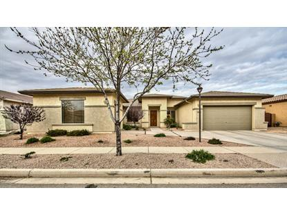 2104 BARTLETT Place Chandler, AZ MLS# 5241991