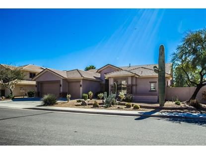 1561 INDIGO Drive Chandler, AZ MLS# 5242710
