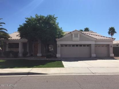 1221 DUSTIN Lane Chandler, AZ MLS# 5242917