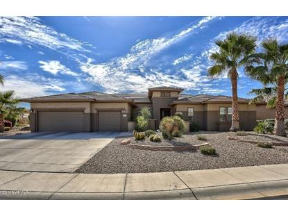 20953 GRAND STAIRCASE Drive Surprise, AZ MLS# 5243266