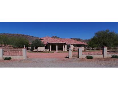 4436 CALLE POCO -- Laveen, AZ MLS# 5243512