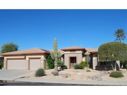 18750 Saltillo Drive Surprise, AZ MLS# 5244890