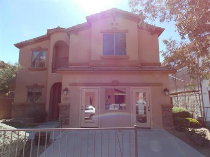 900 BROADWAY Avenue Apache Junction, AZ MLS# 5245677