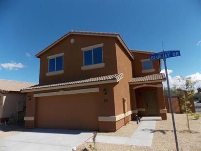 900 BROADWAY Avenue Apache Junction, AZ MLS# 5245802