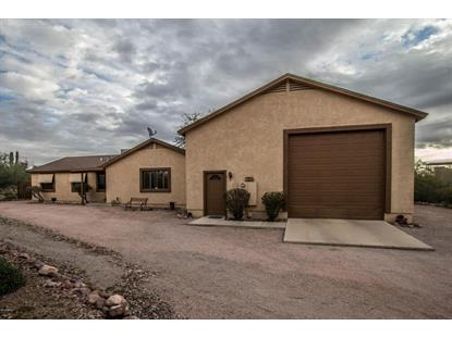 1837 MOUNTAIN VIEW Road Apache Junction, AZ MLS# 5246143