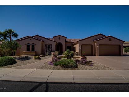 19504 CORONADO RIDGE Drive Surprise, AZ MLS# 5246203