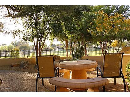 7740 GAINEY RANCH Road Scottsdale, AZ MLS# 5246491
