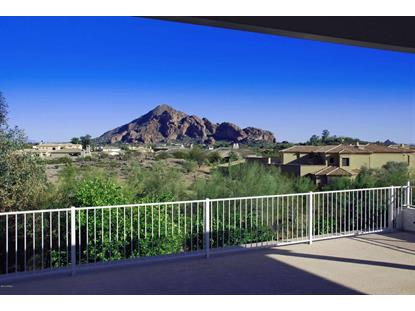 3800 LINCOLN Drive Phoenix, AZ MLS# 5247223