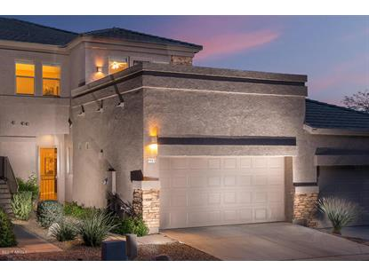 9953 HIDDEN TREASURE Court Gold Canyon, AZ MLS# 5247255