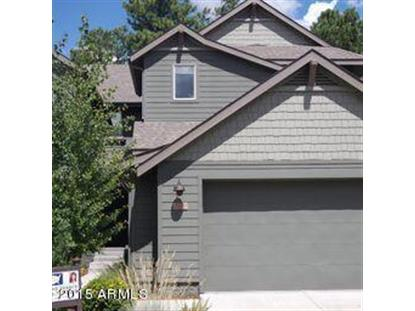 3779 BRUSH ARBOR Street Flagstaff, AZ MLS# 5247312