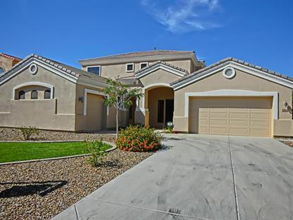 3350 Lynx Place Chandler, AZ MLS# 5249101