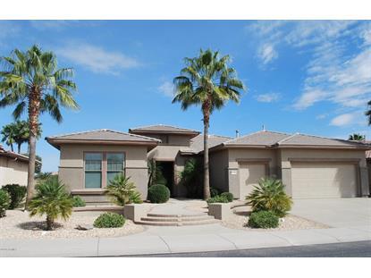 17006 Villagio Drive Surprise, AZ MLS# 5250003