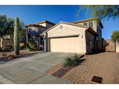 42714 45TH Drive New River, AZ MLS# 5250652