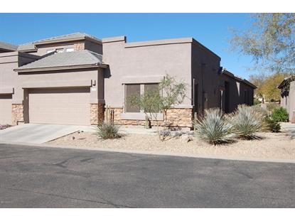 10184 DINOSAUR RIDGE Road Gold Canyon, AZ MLS# 5250754