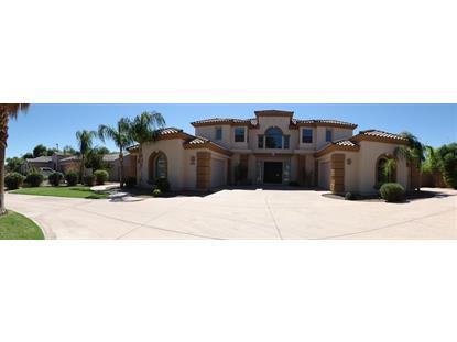 2815 DENNISPORT Court Gilbert, AZ 85295 MLS# 5251523