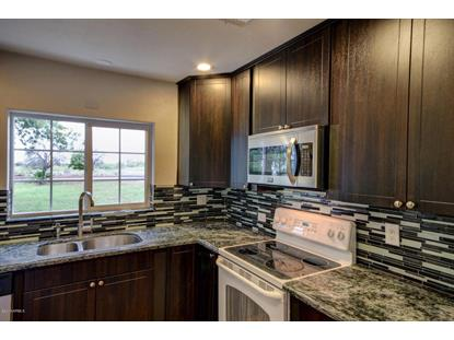 3601 DOBBINS Road Laveen, AZ MLS# 5252565