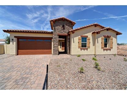 2658 ALOE Place Chandler, AZ MLS# 5252820