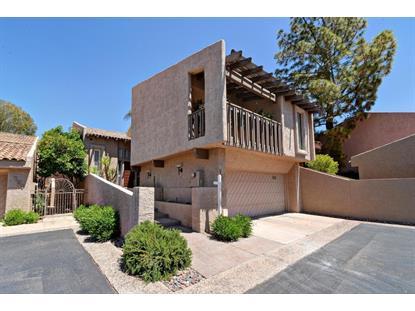 4434 CAMELBACK Road Phoenix, AZ MLS# 5253628