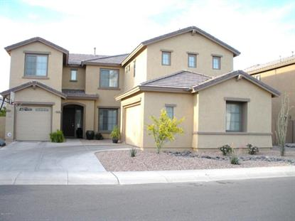 3952 VIRGO Place Chandler, AZ MLS# 5254223