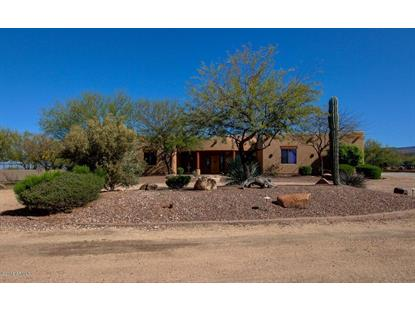 44513 12th Street New River, AZ MLS# 5254466