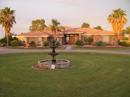 25611 VAL VISTA Drive Gilbert, AZ 85298 MLS# 5254556