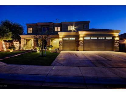 4403 LODGE Drive Laveen, AZ MLS# 5255911