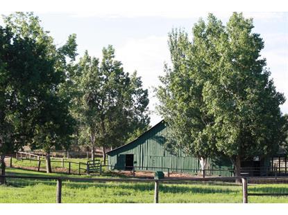 1300 Longhorn Road Payson, AZ MLS# 5258020