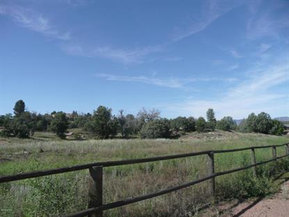 831 Longhorn Road Payson, AZ MLS# 5258027