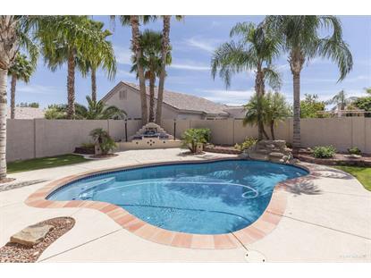 1293 INDIGO Drive Chandler, AZ MLS# 5258028