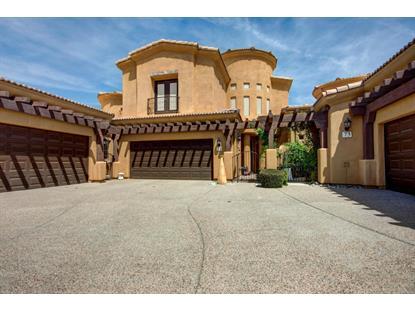 5370 DESERT DAWN Drive Gold Canyon, AZ MLS# 5258878