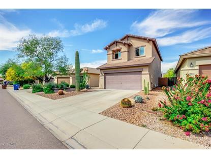 10928 BOSTON Street Apache Junction, AZ MLS# 5259166