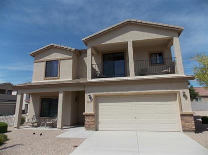 2172 PIMA Avenue Apache Junction, AZ MLS# 5259459