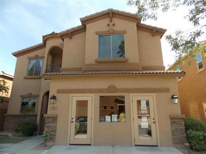 900 BROADWAY Avenue Apache Junction, AZ MLS# 5259512