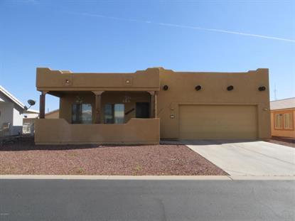 2101 MERIDIAN Road Apache Junction, AZ MLS# 5260189