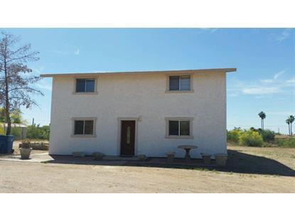5675 16 Avenue Apache Junction, AZ MLS# 5261992