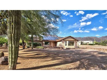 6220 16TH Avenue Apache Junction, AZ MLS# 5262905