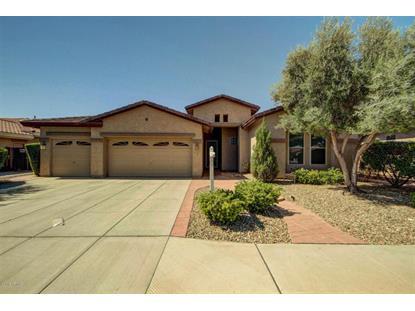 635 LONGHORN Drive Chandler, AZ MLS# 5262917
