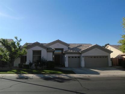 3751 VISTA Place Chandler, AZ MLS# 5263402