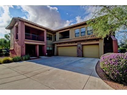 21320 56TH Street, Phoenix, AZ